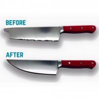 Sussex Knife Sharpening Network