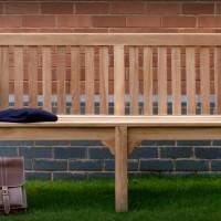 Sloane & Sons Garden Benches