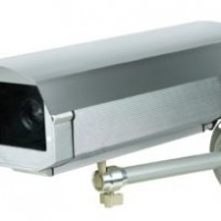 CCTV System Installation | Uwatch 24/7 Limited