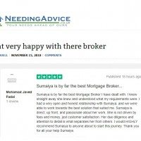 York Mortgage Broker