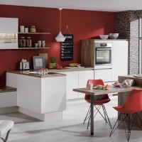 Aspire Kitchen Design