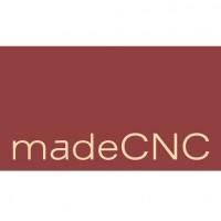 madeCNC