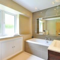 Bathroom Fitter Brighton