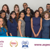 Aspects Dental & Referral - Private Dentist Milton Keynes