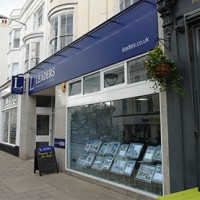Leaders Estate Agents Brighton
