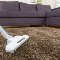Carpet Cleaners Of Stockton-on-Tees