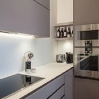 London Kitchens and Bathrooms