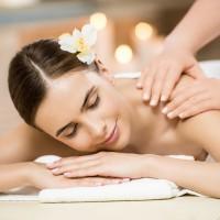 Nuru Massage London
