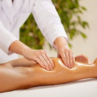 Nuru Tantric Massage London