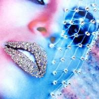 Bluestreak Crystals Ltd