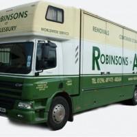 Robinsons of Aylesbury
