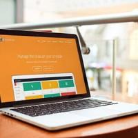 McGawn Designs - Web Marketing & SEO agency in Ayrshire