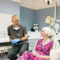 Highfield Dental & Facial Clinic