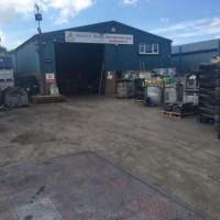 Massey Metal Recycling