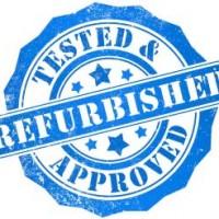 AppDroid Repair Store