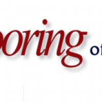 QC Flooring Milton Keynes