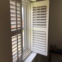 Sunblock Blinds