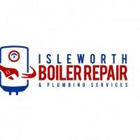 Isleworth Boiler Repair & Plumbing Services