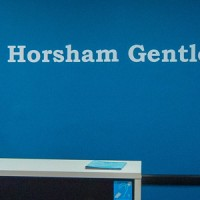 Horsham Gentle Dental