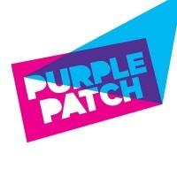 Purple Patch London Events Company