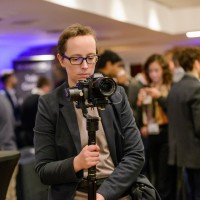 Event Video Pro - Event Filming & Video Production