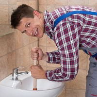 Plumbers in Portsmouth