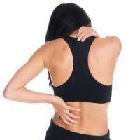 Pimlico Osteopathy