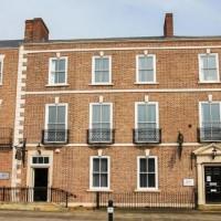 Balmoral Physio: Stockton-on-Tees