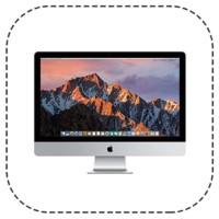 I Repair Mac s