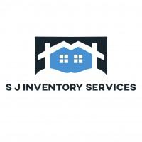 S J Inventory Services Ltd