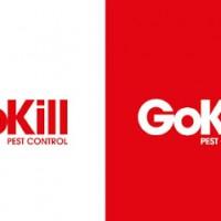 GoKill Pest Control