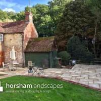 Horsham Landscapes