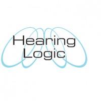 Hearing Logic