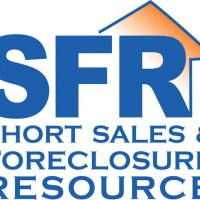 Salt Lake City Short Sales