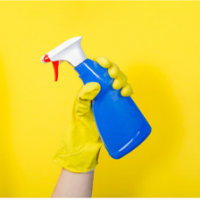 ULS Cleaning Services Horsham