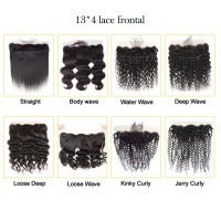 Ashimary Hair