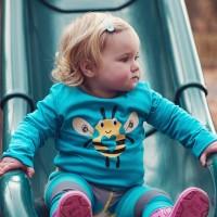 Nature's Gift Children's Organic & Sustainable Clothing