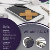 PCHUB - Computer Repair & IT Services