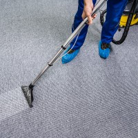RBKC Carpet Cleaning Chelsea