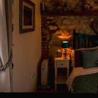Norfolk Coast B&B Cottages & Camping