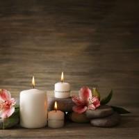 Aisha Tantric Massage London