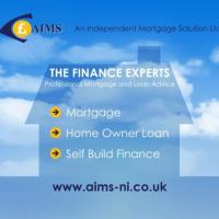 An Independent Mortgage Solution