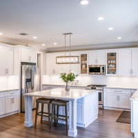 Pittsburgh Remodeling Co