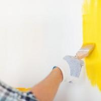Richardson Painting & Drywall
