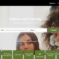 Take Hemp- 420 Friendly Business & People