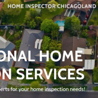Home Inspector Chicagoland