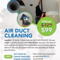 Green Air Home Services