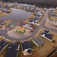 Julington Group - Realtor - Florida Homes Realty & Mortgage