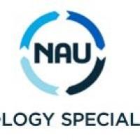 North Austin Urology