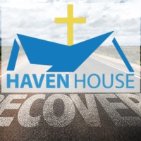 Haven House Addiction Recovery